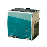 Импульсный блок питания Silverline PULS SL20.100 - фото